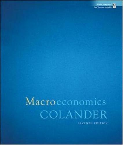 Foundations Of Modern Macroeconomics Heijdra Epub Download