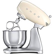Suchergebnis Auf Amazon De Fur Smeg Kuchenmaschine