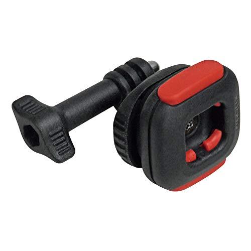 Rixen & Kaul KLICKfix CamOn für GoPro Kamera (Kamera-Befestigungs-Adapter)