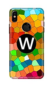 SWAG my CASE Printed Back Cover for Apple iPhone X/Apple iPhone XS