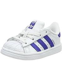 Amazon.it  adidas - 27   Scarpe per bambini e ragazzi   Scarpe ... a372d5d81b4