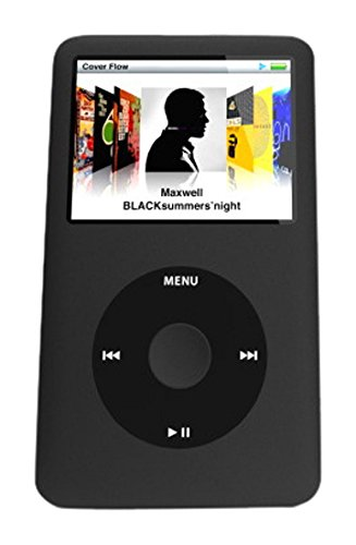 apple-ipod-classic-160-gb-nero