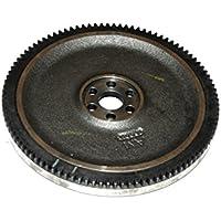 Volante motor - 12620-83000