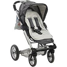 Minene-Forro universal para cochecito de paseo o silla de coche