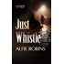 Just Whistle