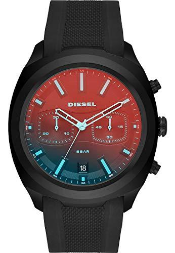 Diesel DZ4493