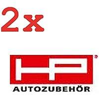 GANZGARAGE OUTDOOR WITTERUNGSSCHUTZ GRÖSSE M 457 x 165 x 119 cm CAR COVER