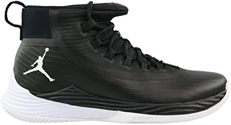 Nike Total 90 Shoot Ii Sg - zapatillas de fútbol Hombre -