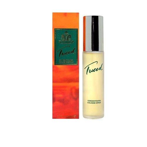 Taylor of London Tweed Concentrated, Acqua di Colonia spray, 100 ml