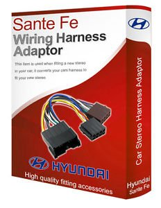 hyundai-sante-fe-cd-radio-stereo-wiring-harness-adapter-lead-loom-iso-converter