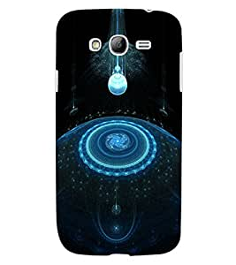 ColourCraft Printed Design Back Case Cover for SAMSUNG GALAXY GRAND NEO I9060