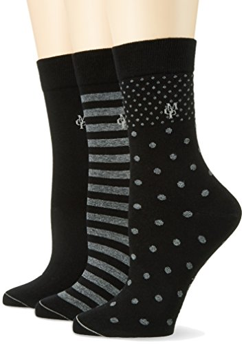 marc-opolo-body-beach-damen-matt-fein-socken-socks-women-3-3er-pack-gr-39-42-herstellergrosse-403-me