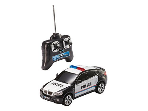 revell-control-24655-bmw-x6-police-in-scala-1-24