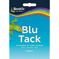 Masa modelujaca Blu Tack Handy