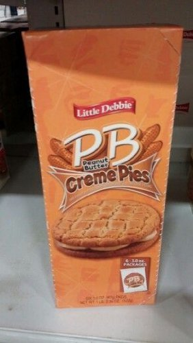little-debbie-peanut-butter-creme-pies-3-boxes-by-little-debbie