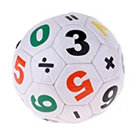 Benvenuto a Prettyia! Tutti i prodotti sono accuratamente selezionati e anche i prezzi sono ottimi. Descrizione: - Pallone da calcio calcio ufficiale da 2 pezzi Premium PU per bambini ...