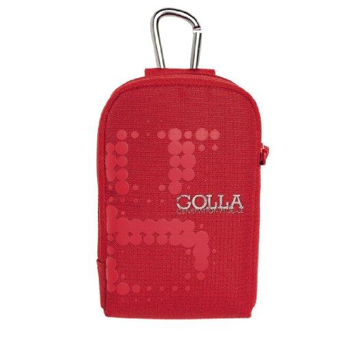 golla-gage-digi-bag-red-for-digital-cameras
