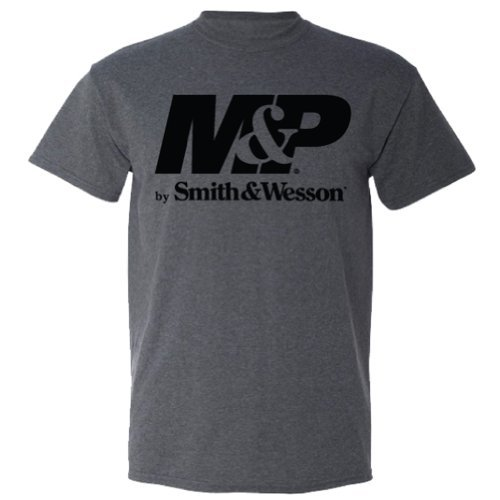 mp-by-smith-wesson-mens-logo-t-shirt-charcoal-l