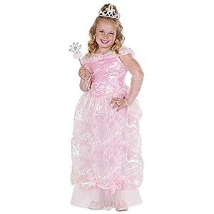 WIDMANN 68967 - Disfraz de príncipe para niño (talla 140)
