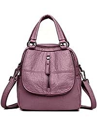 0006c2d766 Amazon.co.uk  ELIMPAUL  Shoes   Bags