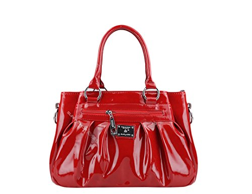 wewod-borsa-a-mano-donna-rosso-rot