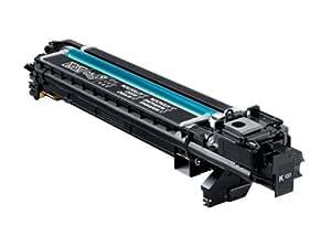 Konica Minolta - Printer imaging unit - 1 x black - 30000 pages