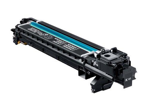 Konica Minolta 402499 Tamburo Laser,