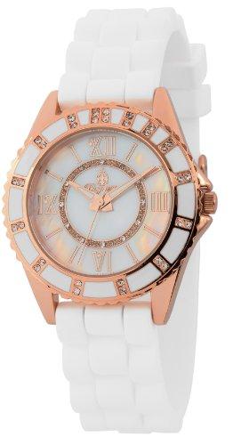 Reloj Burgmeister para mujer BM528-386