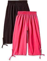 f2ffdc3c867 Blacks Girls  Clothing  Buy Blacks Girls  Clothing online at best ...