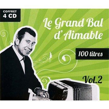 le-grand-bal-daimable-volume-2-coffret-4-cd-100-titres