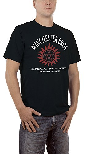 touchlines-winchester-family-t-shirt-uomo-black-13-large