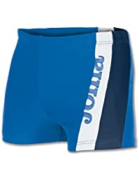 JOMA SWIMSUIT COMPETITION ROYAL (BOXER) 8XS-7XS