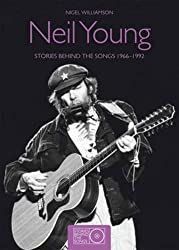 Neil Young: Journey Sbts (Stories Behind the Songs)