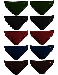 Lovly Panty (pack of 10)