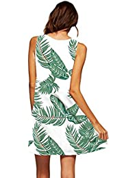 Amazon.co.uk: Dresses - Women: Clothing: Evening & Formal, Casual, Cocktail, Club, Work & More