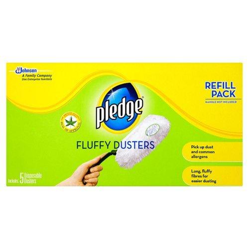 pledge-fluffy-duster-refills