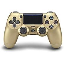 Sony PlayStation DualShock 4 Controller - V2 ( Gold)