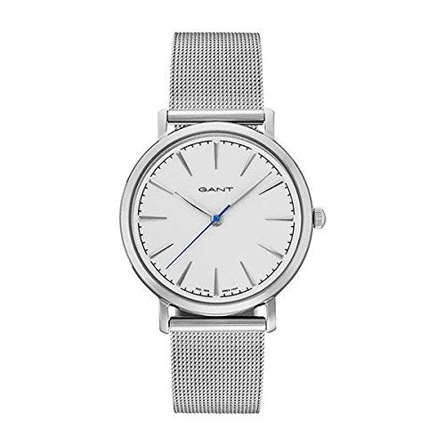 Gant GT021005 Montre-bracelet pour femme
