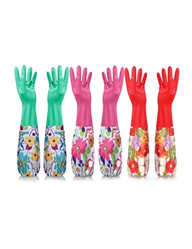 guantes-impermeables-alargados-mas-terciopelo-guantes-de-trabajo-de-la-casa-caliente-hacer-los-guant