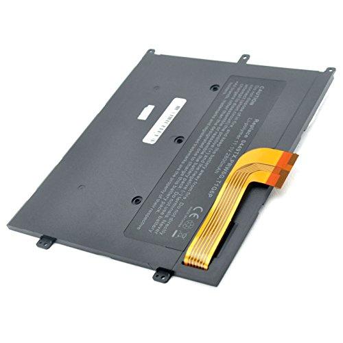 Batterie pour Dell Vostro V13 V130 V13Z V1300 T1G6P 449TX CN-0449TX 0NTG4J PRW6G 0PRW6G 312-8479 0449TX