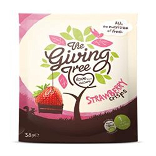 the-giving-tree-freeze-dried-strawberry-crisps-38g