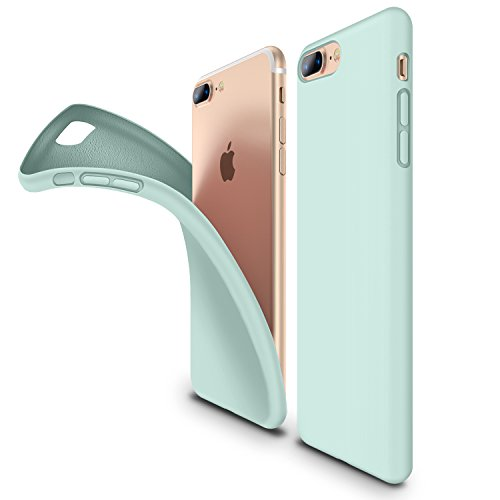 coque iphone 8 humixx