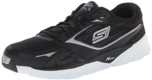 Skechers Go Run Ride 3 - Zapatillas de correr para hombre