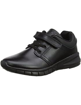 Gola Jaxon Velcro, Sneaker Bambi