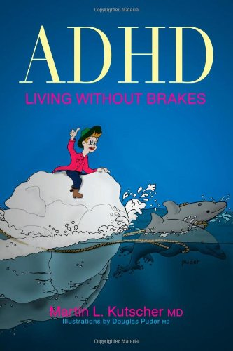 adhd-living-without-brakes