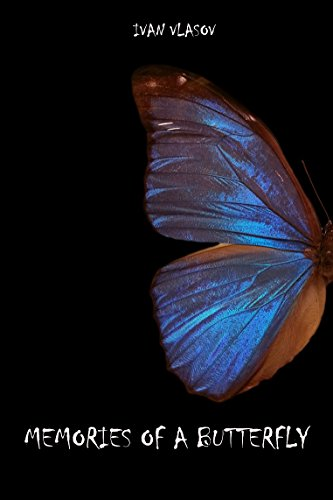 Memories of a Butterfly