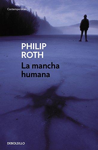 La mancha humana (CONTEMPORANEA)