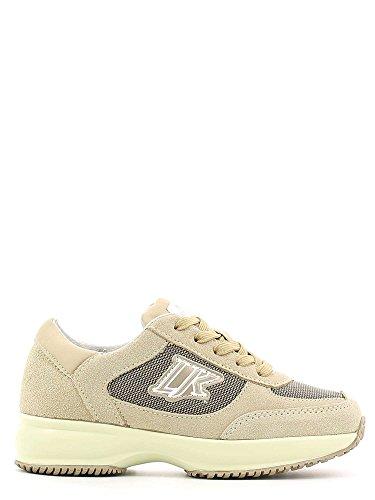 Lumberjack SB01305 002 M02 Sneakers Enfant