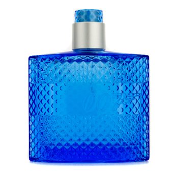 James Bond 007 Ocean Royale Eau de Toilette Vaporisateur 75ml