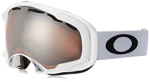 Oakley Splice Masque Ski Snowboard adulte